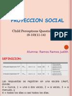 SOCIAL.pptx