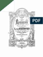 Beethoven_Romances_Viola_version (1).pdf
