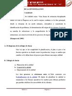 bases-cinthia.docx