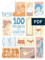 100-preguntas-sobre-sexualidad-adolescente-160926173026.pdf
