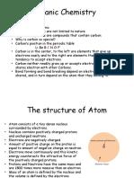 _lecture1_Intro_organic_chem (1).pptx