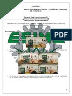 Practica 2 Circuitos de CA y CD Esime Zacatenco