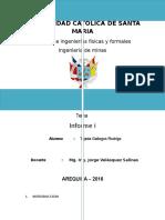 INFORME MECANICA DE FLUIDOS-RODRIGO TEJADA.docx