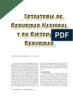 Articulo ESN Rev Ejercito SEP15