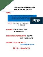 tarea del IPERC.docx
