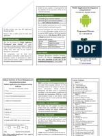 brochure_android.pdf