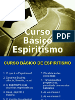 caderno01-091009073214-phpapp01.pps