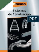 BTICINO CANALIZACION.pdf