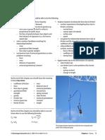 Chp3_BCPhysics_11.pdf