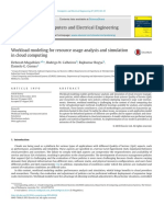 WorkloadMod-Sim-CEE.pdf