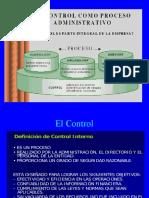 El Control Como Proceso (03)