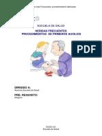 Guia de Heridas.pdf