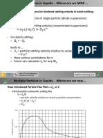 PT316 - Topic 3-2 - Sedimentation.pdf
