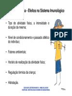 3 - Atividade Física, Iniciação Desportiva e a  Competição.pdf