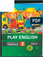 Play English Nivelul 2