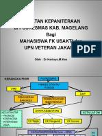 1.KEGIATAN-PBL-edit-2015