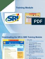 SRI_SMS_final.ppt