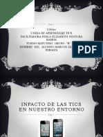 diapositivas marco.pptx
