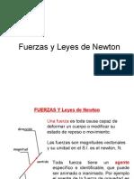 FUERZA 2M-2