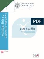 Guia Para El Asesor Actividad Fisica y Desarrollo Deportivo (1)