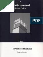 Vidrio Estructural_bisagra 9_Paricio.pdf
