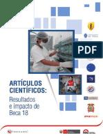 Articulos Cientificos (Peru)