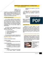 Lectura - EL texto argumentativo.pdf