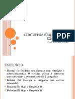 5_Circuitos Sequenciais - Exercícios