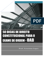 50 DICAS - OAB.pdf