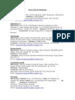 DIRECCION DE BODEGAS 2015 descarga .docx