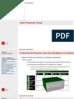 clase presencial virtual.pdf