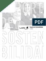 4_entregando_un_servicio_de_calidad_a_nuestros_clientes.pdf
