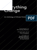 Everything Change Final.epub