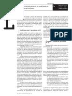AU06206.pdf