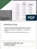 Quinolonas farmacocinética e indicaciones terapeúticas.pptx