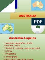1 Australia