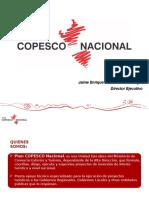 ppt_plancopesconacional