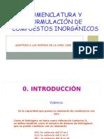 Nomenclatura de Compuestos Inorganicos1 (1)