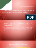 evaluacion diferencial.d1.pptx