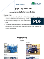 Baggage-Tugs-and-Carts-Fundamentals-Guide-4-3-13.pdf