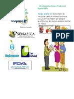 10 Principios Hacia Un Sistema de Reduccion de Riesgos de Contaminacion SRRC-V2 (Gerardo Medina) (2)