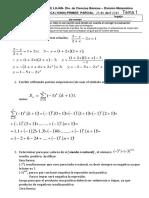Elementos de Matematica UNLU