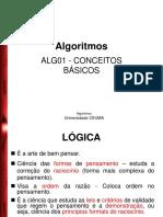 ALG01 - Conceitos.pdf
