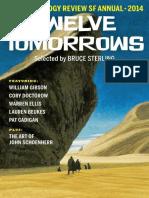 Twelve Tomorrows - 2014_ Visio - Lauren Beukes & Christopher Br_222.epub