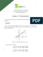 2. Limite e Continuidade.pdf