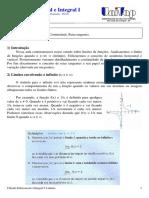 03_Limites_p2.pdf