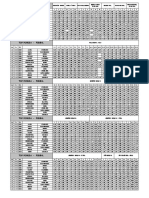 dodatak.pdf