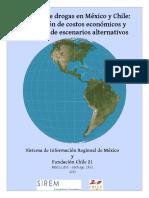 Chile-y-Mexico-Drogas-Costos-Escenarios-Alternativos-Drogas-2013.pdf