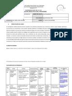 Metodología de La Investigación_planeacion 2016-2