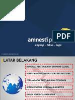 Bahan Sosialisasi Amnesti Pajak.pdf